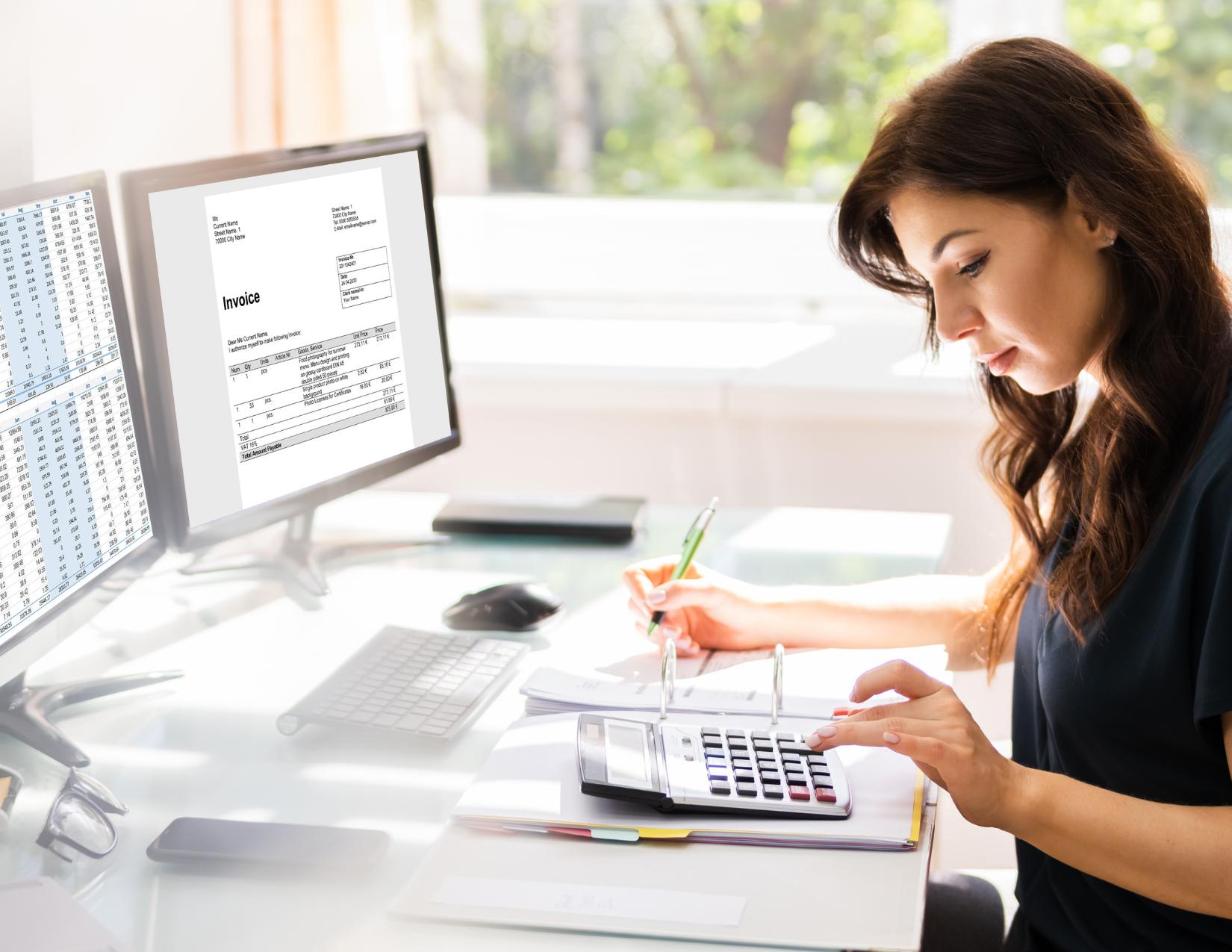 3 Sfaturi pentru dezvoltarea unei firme de contabilitate