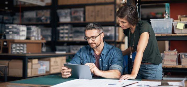 6 lucruri de stiut inainte sa porniti un serviciu de infiintari firme
